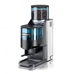 Rancilio Rocky Doser kaffekvarn