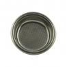Rancilio Filterkorg 2 koppar - 14 gram