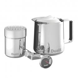 Dualit Barista Kit 3 Delar