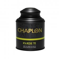 Chaplon Kvitten Te