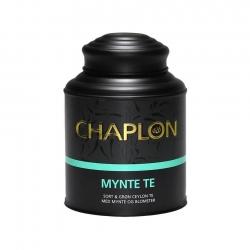 Chaplon Mynta Te