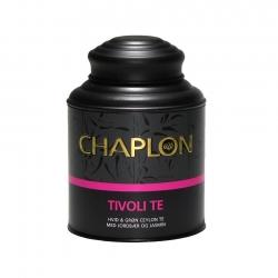 Chaplon Tivoli Te