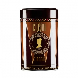 Østerlandsk Thehus Cocoa Classic 400g