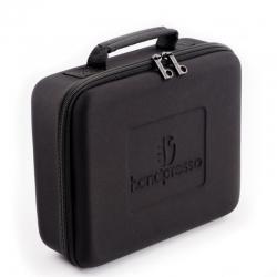 Handpresso Auto Väska
