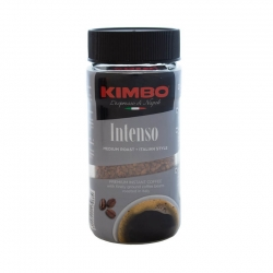 Kimbo Intenso Instant 90g