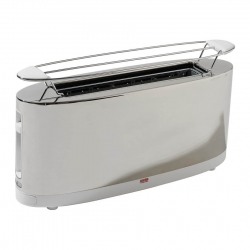 Alessi Toaster