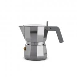 Alessi Moka Espressokanna 1 Kopp