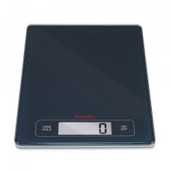 Soehnle Page Profi 15 kg Köskvåg