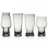 Lyngby Speciellölglas 4 st