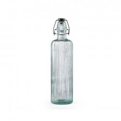 Bitz Kusintha Vattenflaska 0,75L Grön