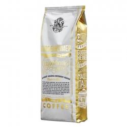 Guggenheimer Coffee Gourmet Arabica 500g