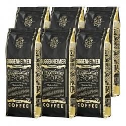 Guggenheimer Coffee Supreme 3kg