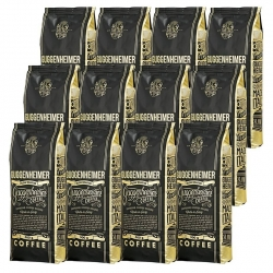 Guggenheimer Coffee Supreme 6kg