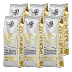 Guggenheimer Coffee Gourmet Arabica 3kg