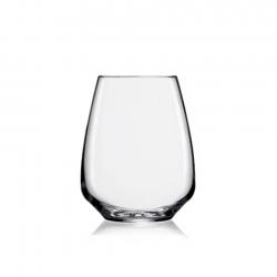 Luigi Bormioli Atelier Vatten-/Vittvinsglas 6 st 40cl