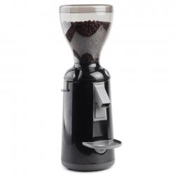 Nuova Simonelli Grinta espressokvarn