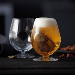 Lyngby Alkemist Ölglas 2 st 53cl