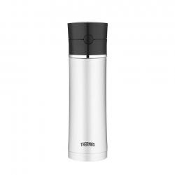 Thermos Sipp Dricksflaska 0,35L Stål