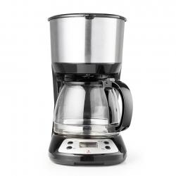 Nordic Sense Kaffemaskin 1,25L