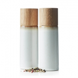 Bitz Salt & Pepparset Creme