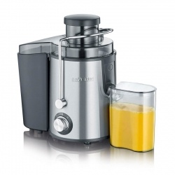 Severin ES3566 Juicer 0,5L