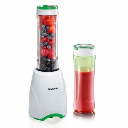 Severin SM3735 Smoothieblender