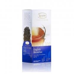 Ronnefeldt Joy of Tea English Breakfast 15 st
