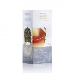 Ronnefeldt Joy of Tea Earl Grey 15 st