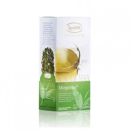 Ronnefeldt Joy of Tea Morgentau 15 st