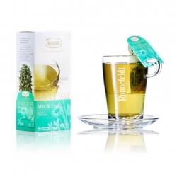 Ronnefeldt Joy of Tea Mint & Fresh 15 st