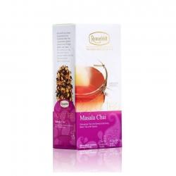 Ronnefeldt Joy of Tea Masala Chai 15 st