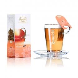 Ronnefeldt Joy of Tea Wellness 15 st