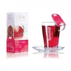 Ronnefeldt Joy of Tea Winter Harmony 15 st
