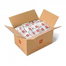 Illy Decaf E.S.E Pods 200 st