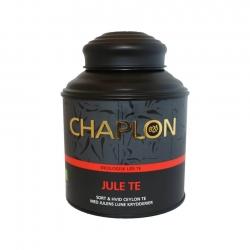 Chaplon Jule Te