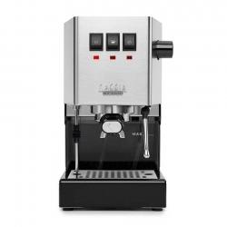 Gaggia Classic Pro Inkl. Kaffe & Tillbehör