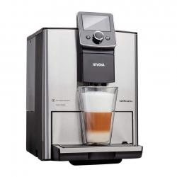 Nivona CafeRomatica 825 Inkl. Kaffe & Tillbehör