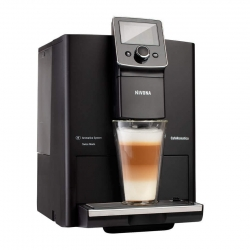 Nivona CafeRomatica 820 Inkl. Kaffe & Tillbehör