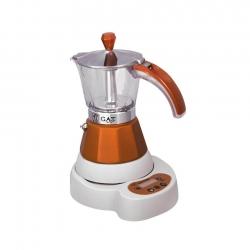 G.A.T Vintage Espressokanna Koppar 4-6 kopp