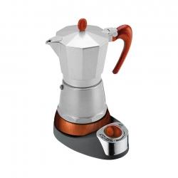 G.A.T Splendida Espressokanna Koppar 4-6 kopp