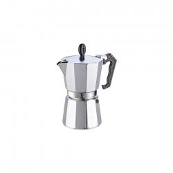 G.A.T Lady Oro Espressokanna Stål 2 kopp