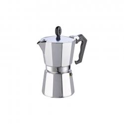 G.A.T Lady Oro Espressokanna Stål 3 kopp