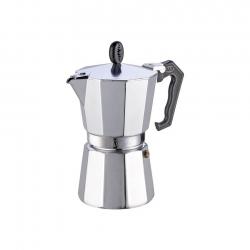 G.A.T Lady Oro Espressokanna Stål 6 kopp