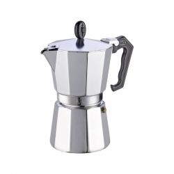 G.A.T Lady Oro Espressokanna Stål 9 kopp