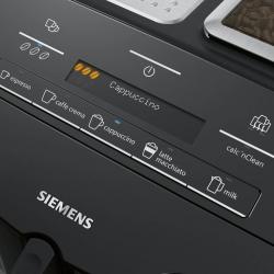 Siemens TI355209RW EQ3