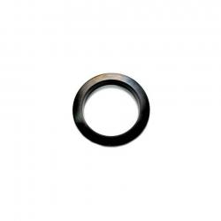 Ascaso Grupphuvud Packning - Dream PID & Steel