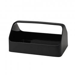 RIG-TIG Handy-Box Förvaringsbox Svart