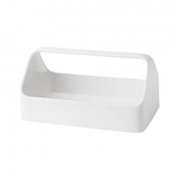 RIG-TIG Handy-Box Förvaringsbox Vit