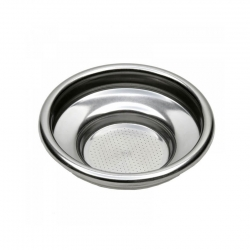 Rancilio Filterkorg 1 kopps - 7 gram