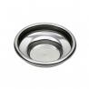 Rancilio Filterkorg 1 kopp 7 gram